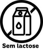 semlactose