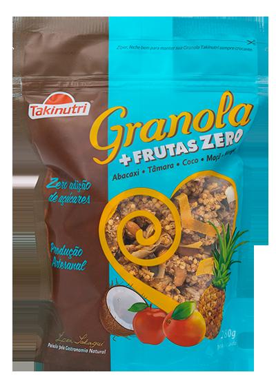 granolaAzul